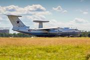 RF-92957 - Russia - Air Force Beriev A-50 (all models) aircraft