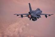 4044 - Poland - Air Force Lockheed Martin F-16C Jastrząb aircraft