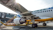 RP-C3238 - Cebu Pacific Air Airbus A320 aircraft