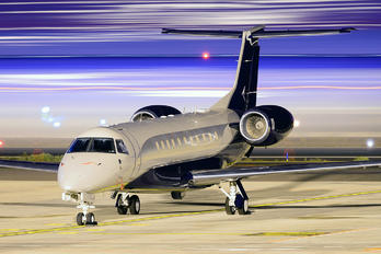 OK-OWN - ABS Jets Embraer EMB-135BJ Legacy 600