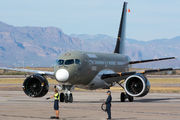 C-GWYD - Bombardier Bombardier BD-500 C Series 100 aircraft