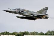 353 - France - Air Force Dassault Mirage 2000N aircraft