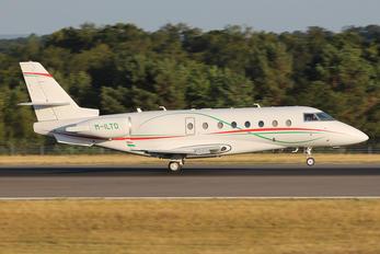 M-ILTD - Private Gulfstream Aerospace G-IV,  G-IV-SP, G-IV-X, G300, G350, G400, G450