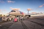 N928FD - FedEx Federal Express Boeing 757-200F aircraft