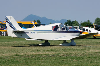 I-MARJ - Private Robin DR.340