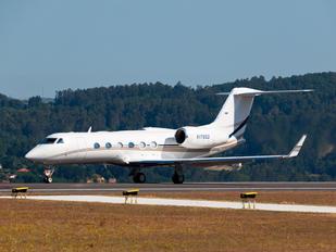N178SD - Gulfstream Aerospace Service Corp Gulfstream Aerospace G-IV,  G-IV-SP, G-IV-X, G300, G350, G400, G450