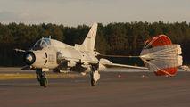 8309 - Poland - Air Force Sukhoi Su-22M-4 aircraft