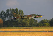 8816 - Poland - Air Force Sukhoi Su-22M-4 aircraft
