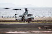 168783 - USA - Marine Corps Bell UH-1Y Venom aircraft