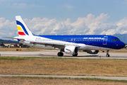 Air Moldova ER-AXV image