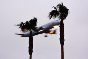 - - Air Canada Airbus A320