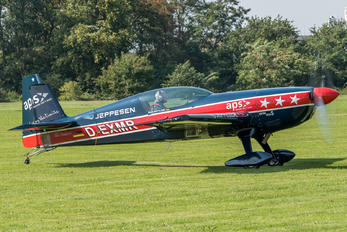 D-EXMR - Private Extra 300