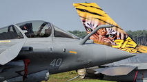 Belgium - Air Force FA-106 image