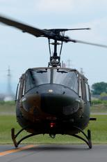 41921 - Japan - Ground Self Defense Force Fuji UH-1J