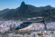 PT-HGB - Helisul Táxi Aéreo Bell 206B Jetranger aircraft