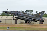 335 - France - Air Force Dassault Mirage 2000N aircraft