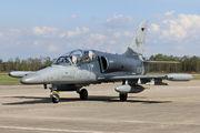 6047 - Czech - Air Force Aero L-159T1 Alca aircraft