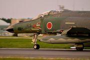 47-6335 - Japan - Air Self Defence Force Mitsubishi RF-4E Kai aircraft