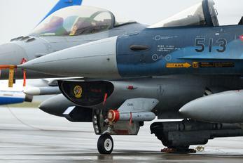 13-8513 - Japan - Air Self Defence Force Mitsubishi F-2