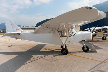 I-7787 - Private ICP Savannah