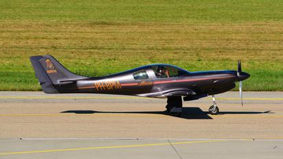 PH-BPM - Unknown Lancair T360