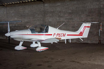 F-PECM - Private Colomban MC-100 Banbi