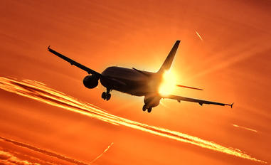 EI-EZV - Virgin Atlantic Airbus A320