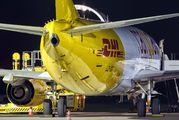 LZ-CGT - Cargo Air Boeing 737-400F aircraft