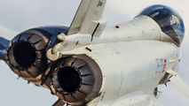 MM7313 - Italy - Air Force Eurofighter Typhoon aircraft