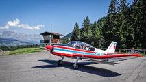 F-BLKK - Aérocime Robin DR.140 aircraft