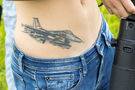 Airplane919