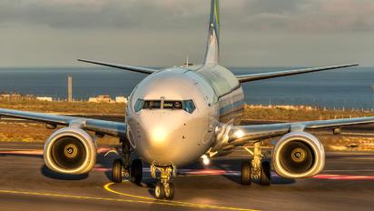 PH-HSD - Transavia Boeing 737-800 photo (462 views): www.airplane-pictures.net/registration.php?p=PH-HSD