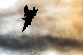 364 - France - Air Force Dassault Mirage 2000N