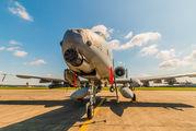81-0959 - USA - Air Force Fairchild A-10 Thunderbolt II (all models) aircraft