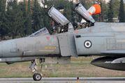 01518 - Greece - Hellenic Air Force McDonnell Douglas F-4E Phantom II aircraft
