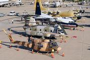 - - Iran - Islamic Republic Air Force Bell 214(all models) aircraft
