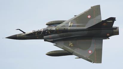 350 - France - Air Force Dassault Mirage 2000N