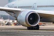 Air Canada C FNOE image