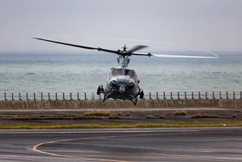168318 - USA - Marine Corps Bell UH-1Y Venom