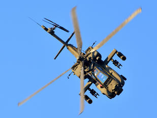 ES1026 - Greece - Hellenic Army Boeing AH-64DHA Apache