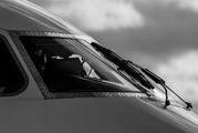 - - Lufthansa Regional - CityLine Embraer ERJ-195 (190-200) aircraft