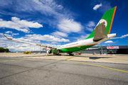 B-16310 - Eva Air Airbus A330-200 aircraft