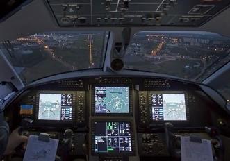 HB-FWA - Pilatus Pilatus PC-12