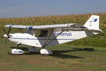 I-5063 - Private ICP Savannah