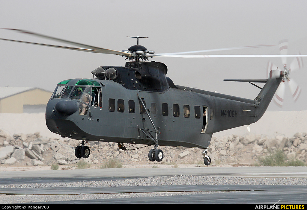 s 61 helicopter with N410gh Ep Aviation Sikorsky S 61n on Ch 54 besides File British Airways Helicopters S 61 G ATFM in addition 7C 7C  dogfighter   7Cimages 7C1314 7C640px 7C47 in addition S61 006 also N410gh Ep Aviation Sikorsky S 61n.