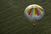 D-OIPE - Private Schroeder Fire Balloons G30/24 aircraft