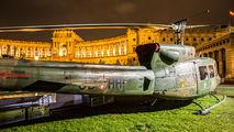 5D-HH - Austria - Air Force Agusta / Agusta-Bell AB 212 aircraft