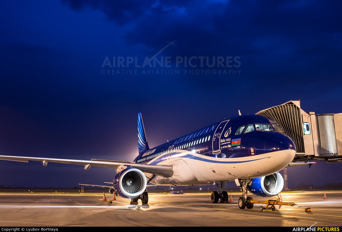 List of All Major Airlines  SeatGuru