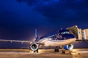 4K-AZ77 - Azerbaijan Airlines Airbus A320 aircraft