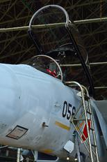 22-8056 - Japan - Air Self Defence Force Mitsubishi F-15DJ
